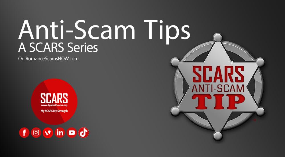 SCARS-anti-scam-tip