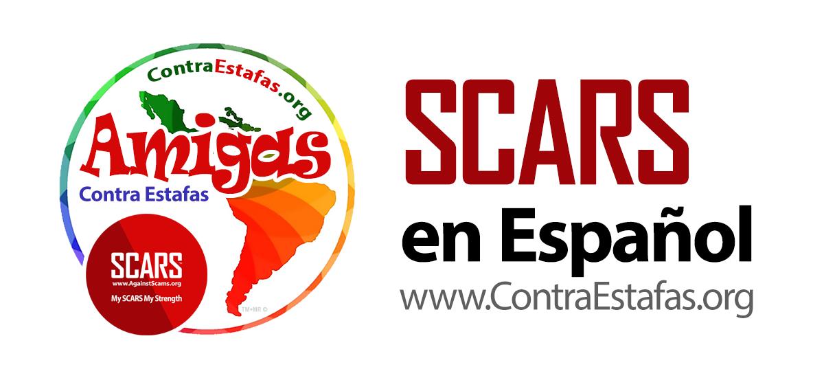 SCARS-en-espanol
