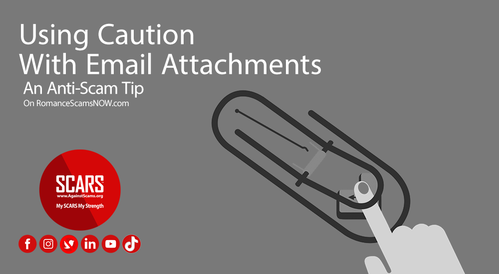 Using-Caution-with-Email-Attachments