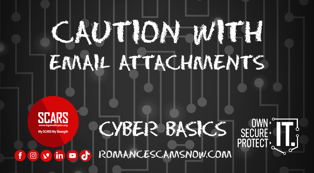 caution-with-email-attachments