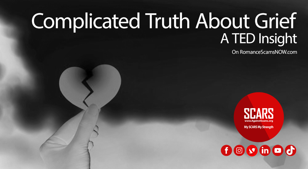 complicated-truth-about-grief