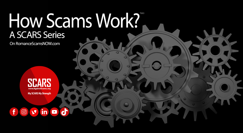 How-Scams-Work---A-SCARS-Series