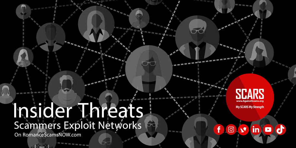insider-threats---scammers-exploit-networks