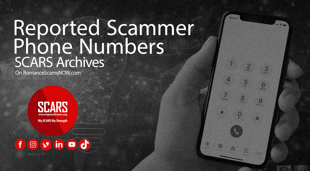 reported-scammer-phone-numbers
