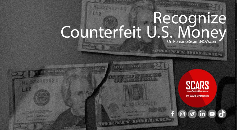 Recognize-Counterfeit-US-Money