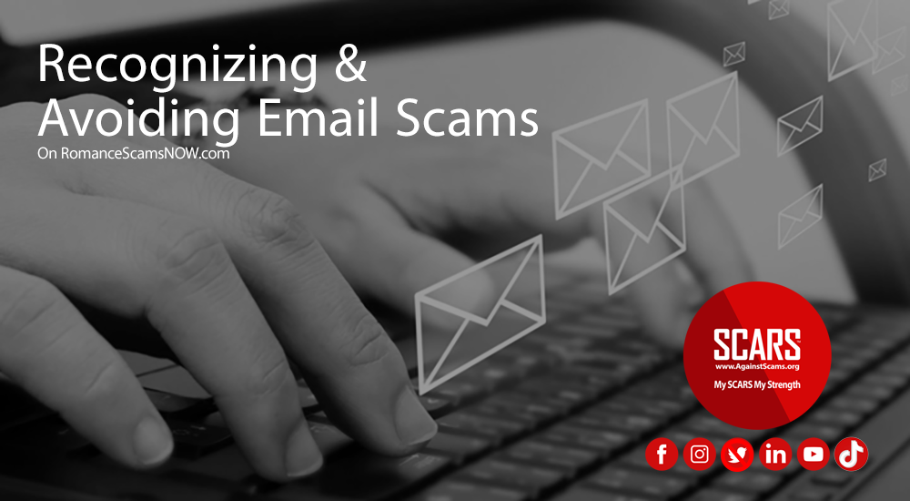 Recognizing-and-Avoiding-Email-Scams