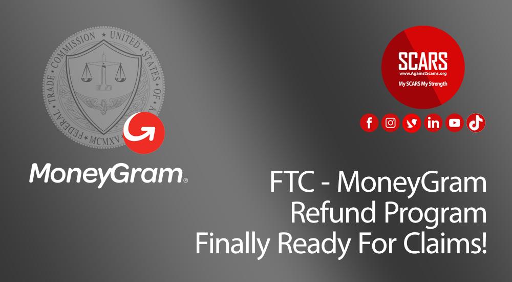 ftc-moneygram-Finally-Ready-For-Claims