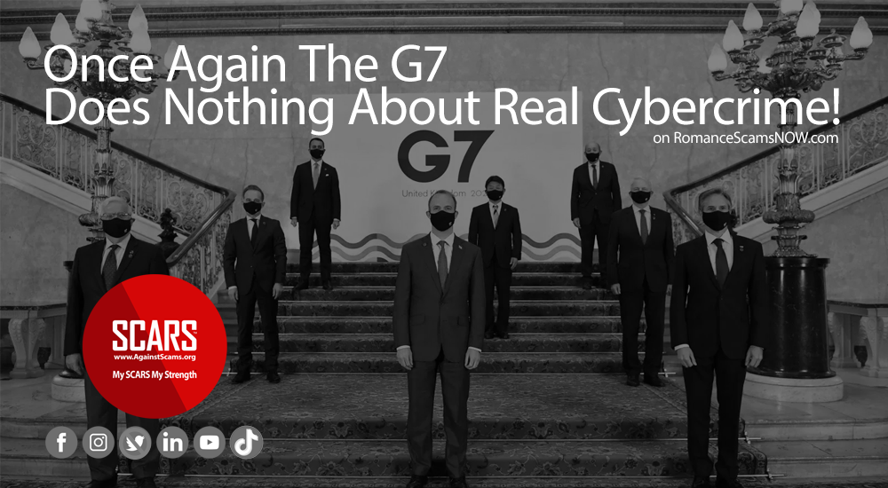g7-does-nothing-about-cybercrime