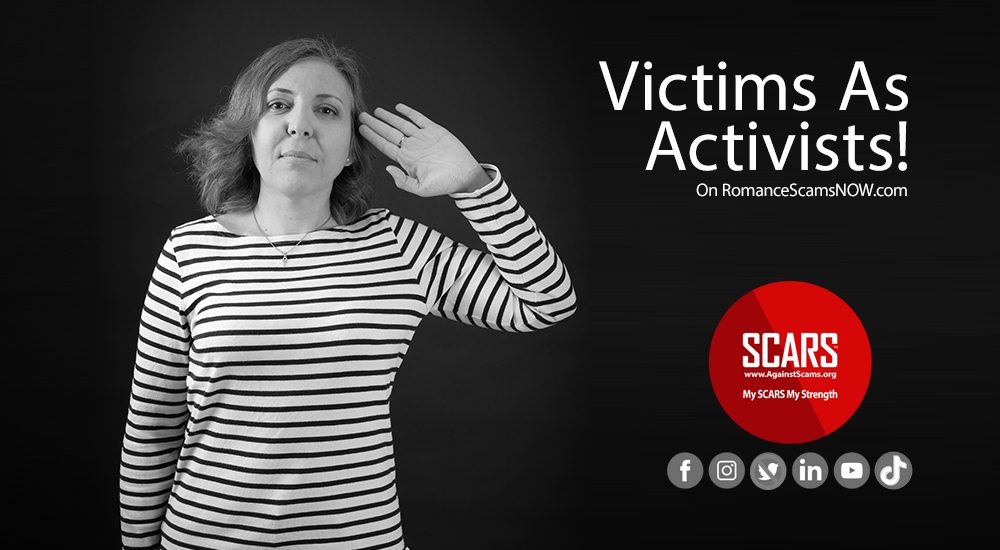victims-as-activists