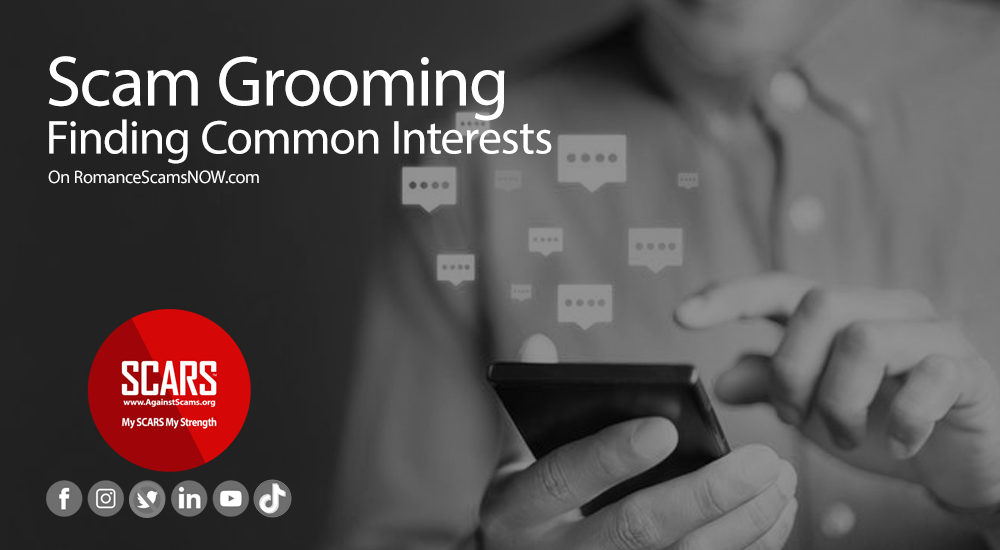 Scam-Grooming---Common-Interests