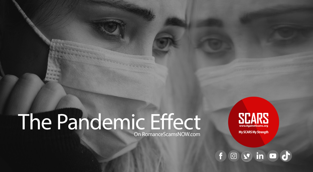 The-Pandemic-Effect