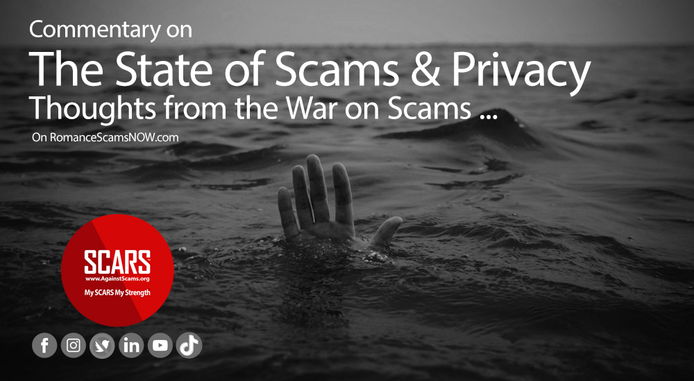 The-State-of-Scams-&-Privacy