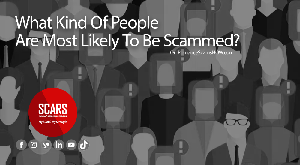 What-Kind-Of-People-Are-Most-Likely-To-Be-Scammed