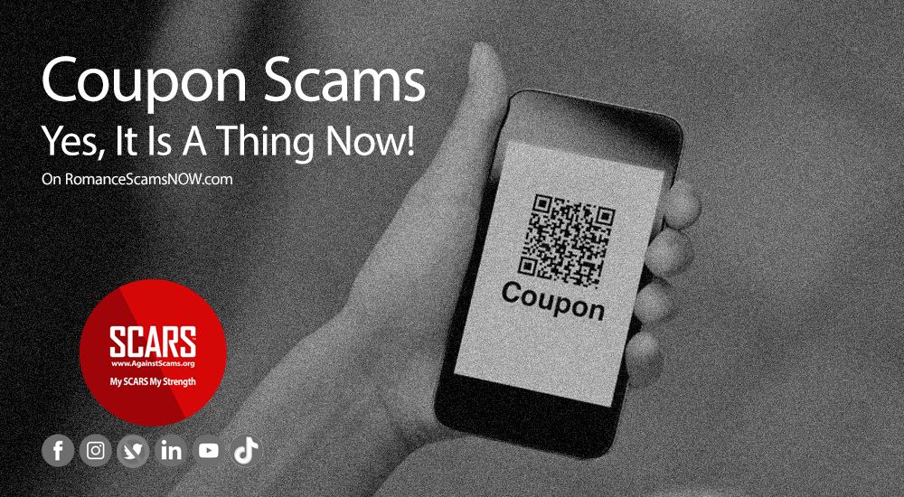 coupons-scams