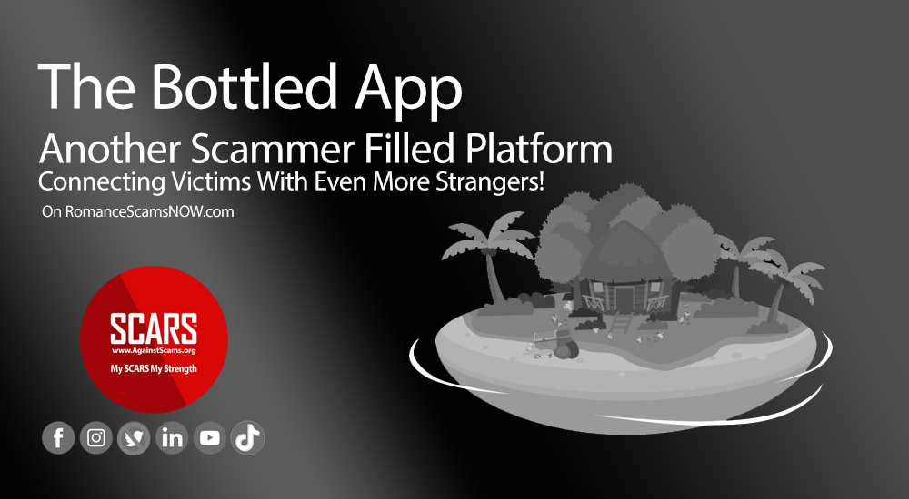 the-bottled-app---more-scammers