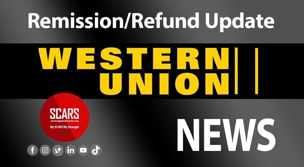 western-union-remission-refund-update-news-2021