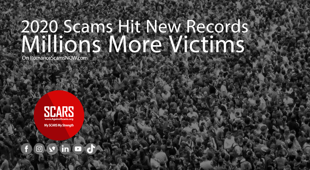 2020-new-records-millions-more-victims