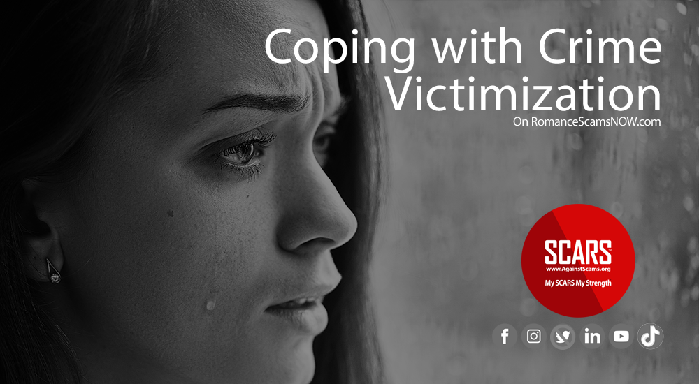 Coping-with-Crime-Victimization