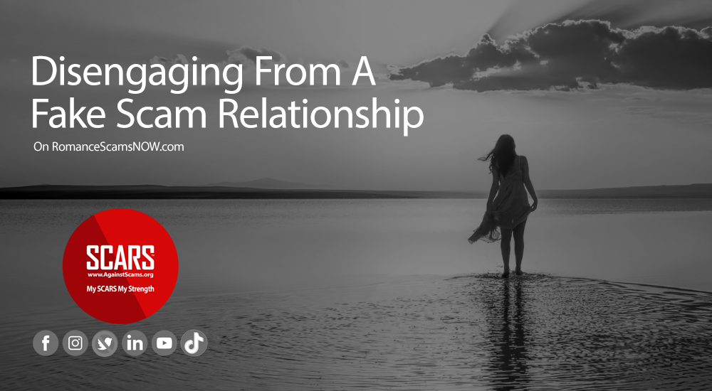 Disengaging-from-a-Fake-Scam-Relationship