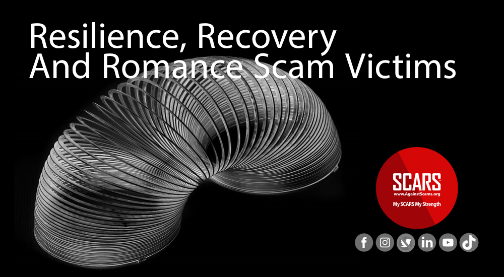 Resilience-Recovery-And-Romance-Scam-Victims