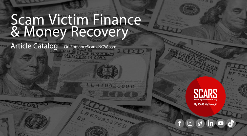 Scam-Victim-Finance-&-Money-Recovery
