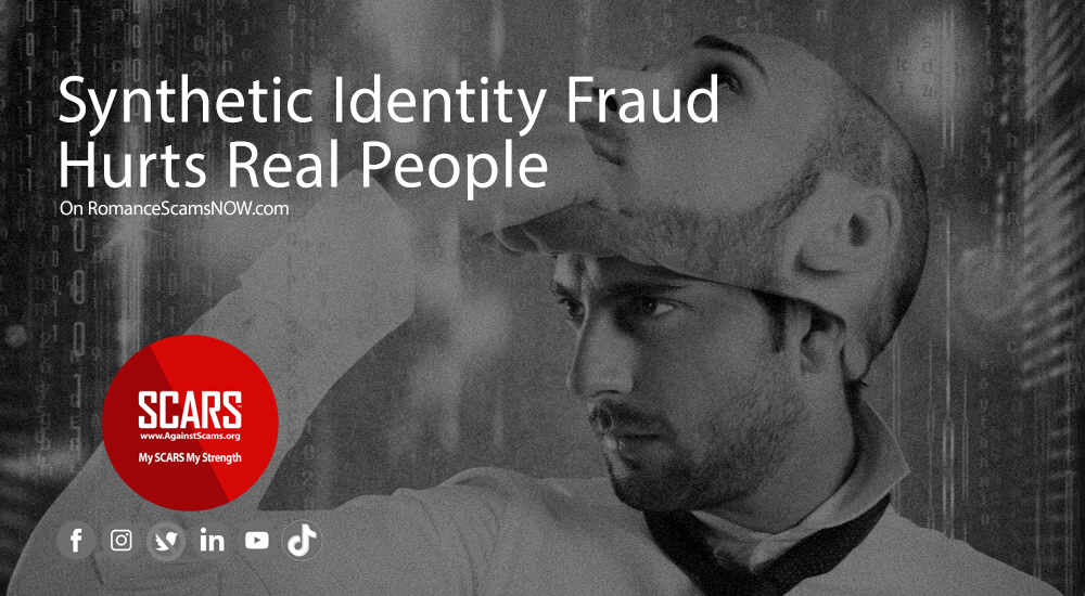 Synthetic-Identity-Fraud--Hurts-Real-People