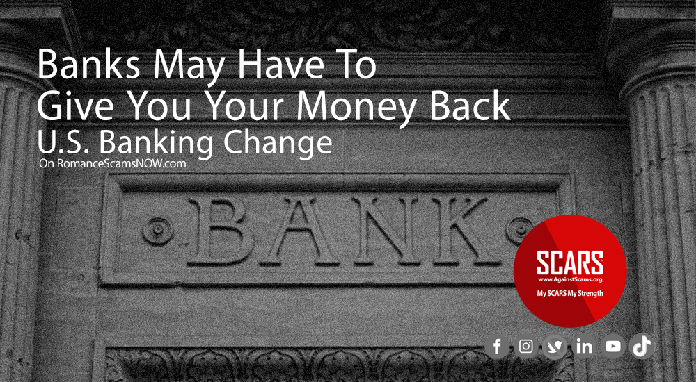 banks-to-give-money-back