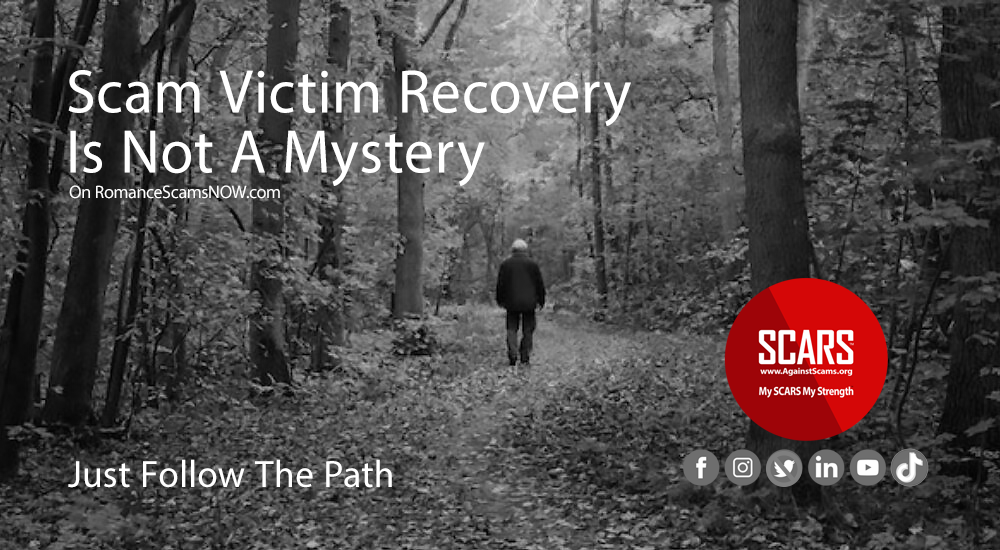 recovery-is-not-a-mystery