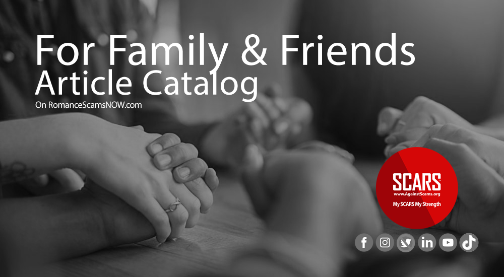 For-Family-&-Friends---Article-Catalog