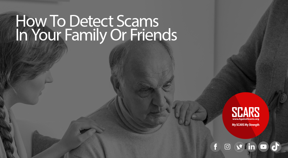 How-To-Detect-Scams-In-Your-Family-Or-Friends