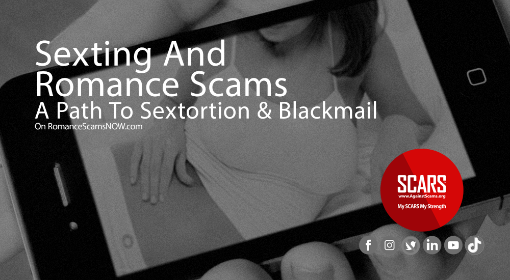 Sexting-and-Romance-Scams