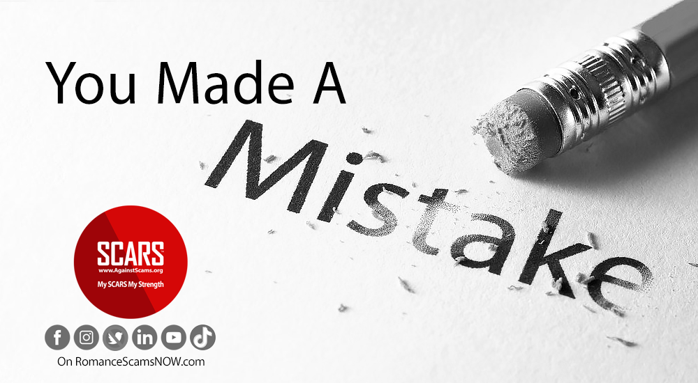 You-Made-A-Mistake