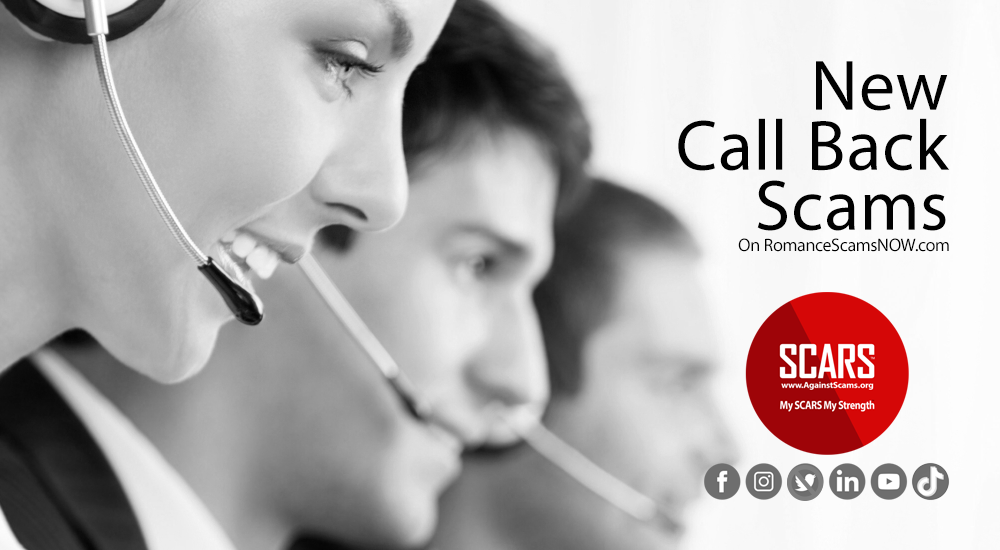 call-back-scams
