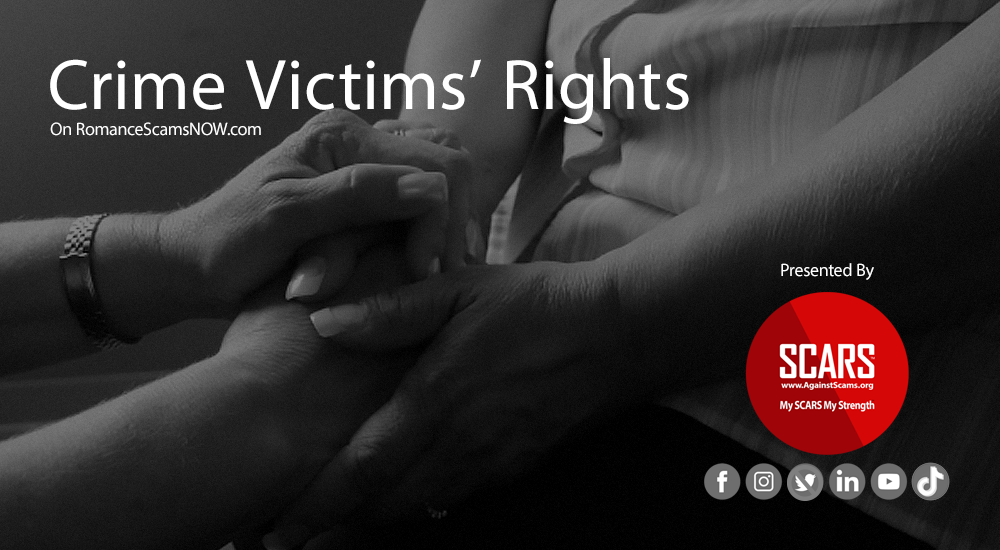 crime-victims-rights