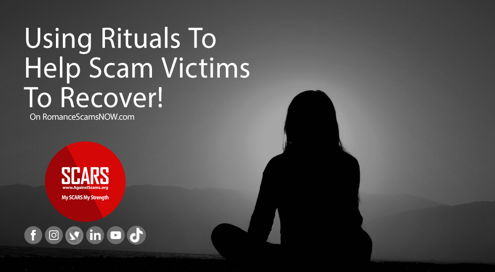 Using-Rituals-To-Help-Scam-Victims-To-Recover!