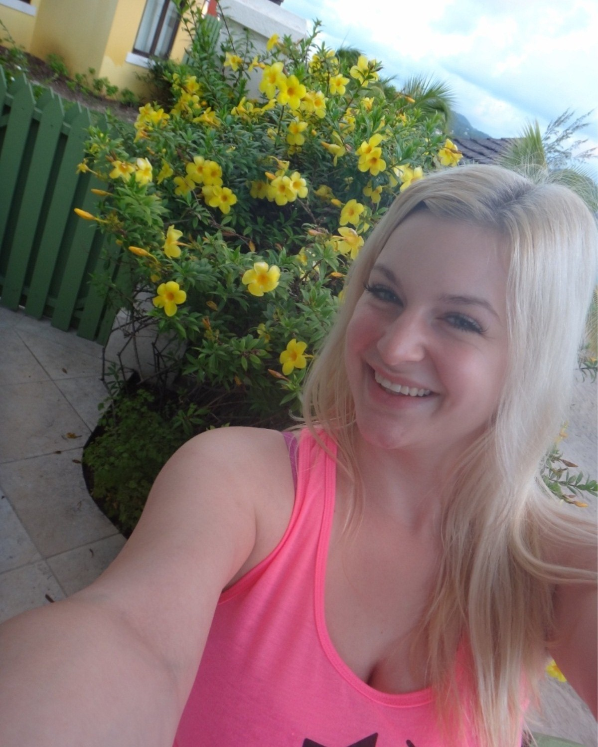 poz for poz dating site