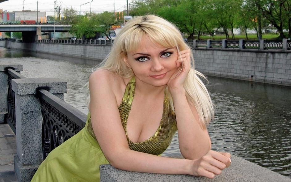 Tangeled porn
