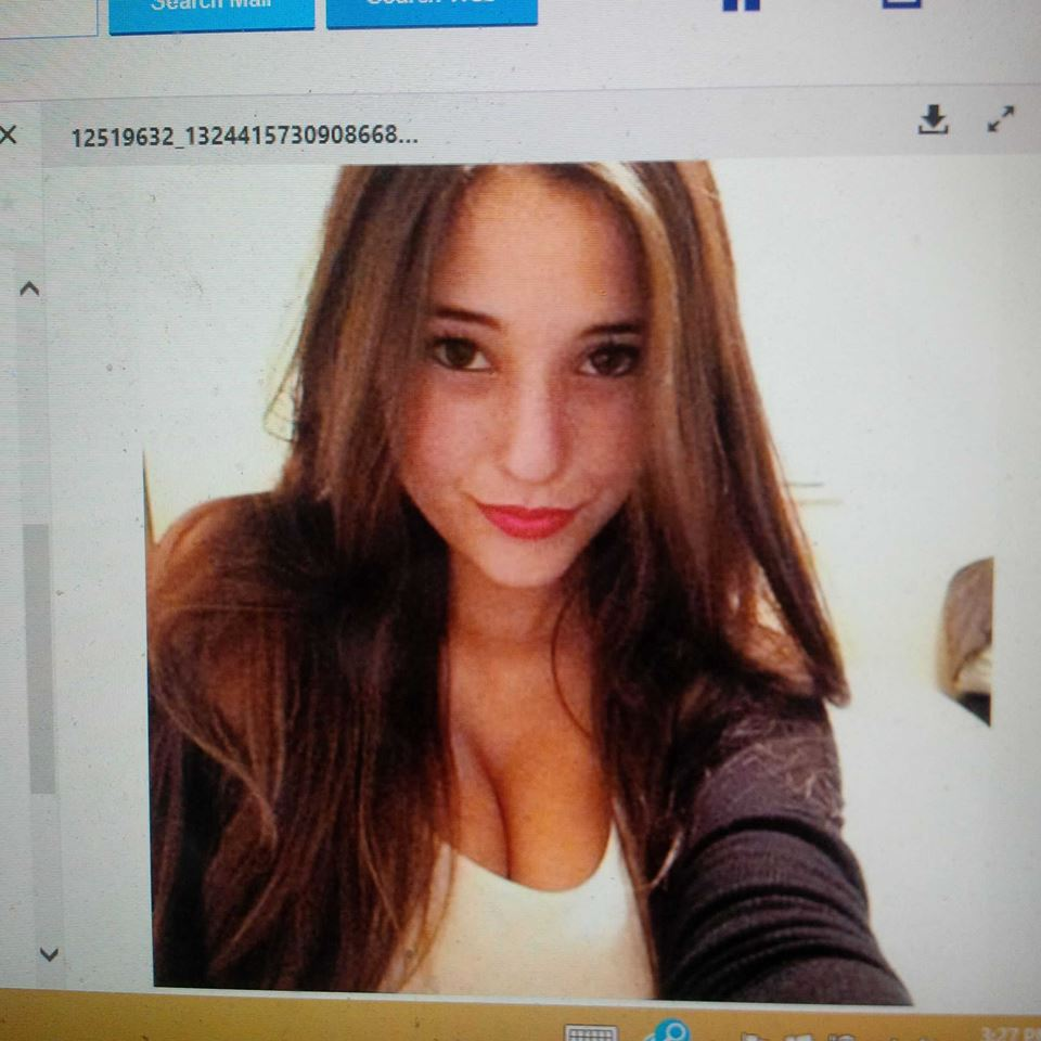 zorpia dating site reviews