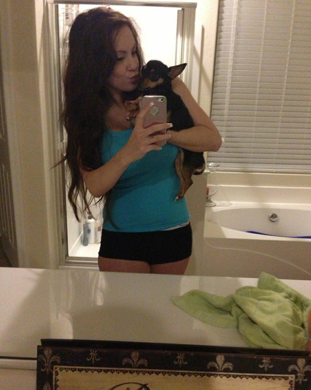 Upload Fourth Photo [Optional]