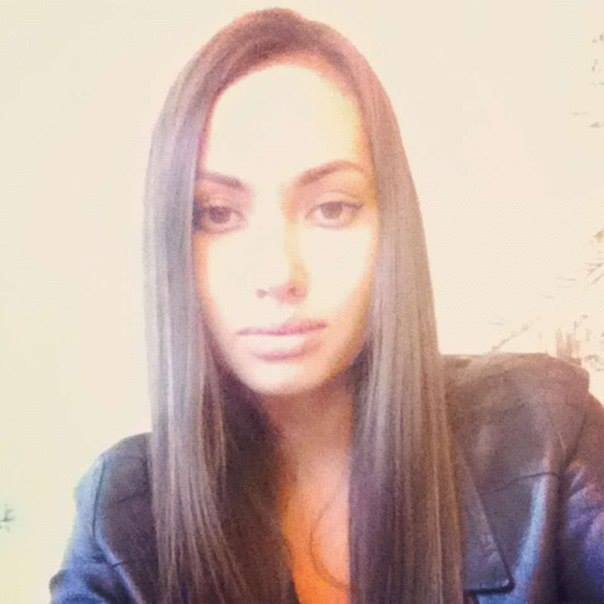 dating loveaccess personals service